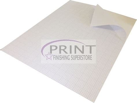 Top Quality West Design Sticky-Back Self-Adhesive