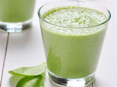 26 Amazingly Healthy Recipes | Prevention