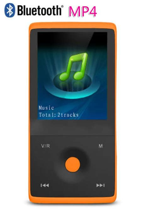 Cheap mp3 player music only, Buy Quality mp3 player with