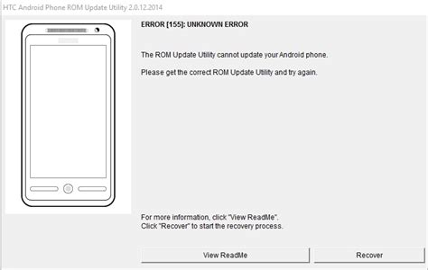 HTC ONE M8 Marshmallow Update Manually | AT&T Community Forums