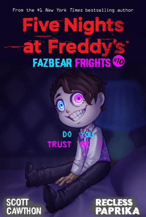 reddit: the front page of the internet in 2020 | Fnaf book