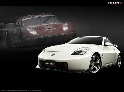 NISMO Nissan 350Z Type 380RS News - Top Speed