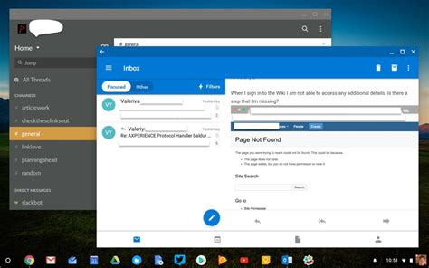 The 10 best Android apps for Chromebooks | PCWorld