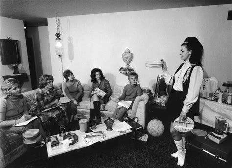 """Bill Owens: """"American Photography and the American Dream"""