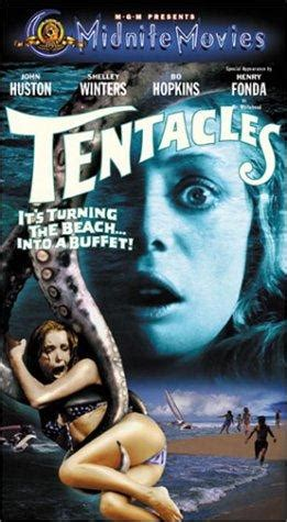 Pictures & Photos from Tentacles (1977) - IMDb