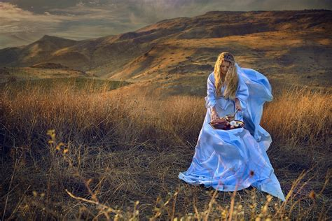 Tamar - The Bible's First Surrogate Mother | Israel Today