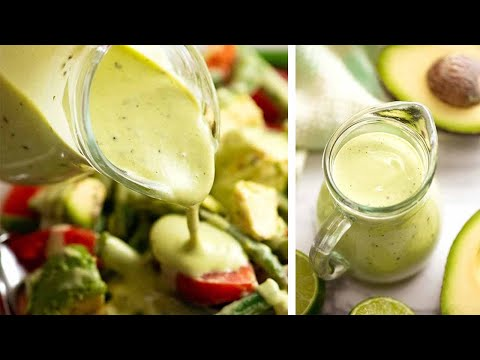 Hellmann's Mayonnaise, Reduced Fat, with Olive Oil