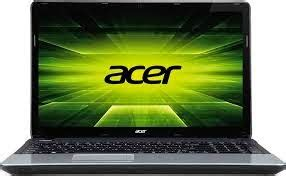 Download Acer Aspire E1-531 All Drivers For Windows 8 32