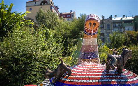 8 Of The Coolest Things To Do In Kiev   Rucksack Ramblings