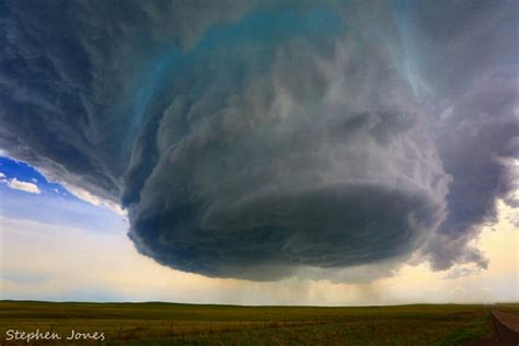 12 Types of Cloud Formations That Prove Nature Is Fascinating