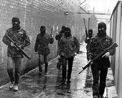 Sinn Fein The IRA and the Sands of Time Part Two | The