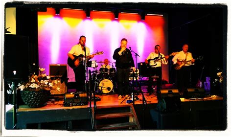 Old Fashion LIVE @ Cafe Matchpoint - Nederweert24