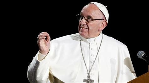 All of the tickets for the Pope's visit to Dublin are now