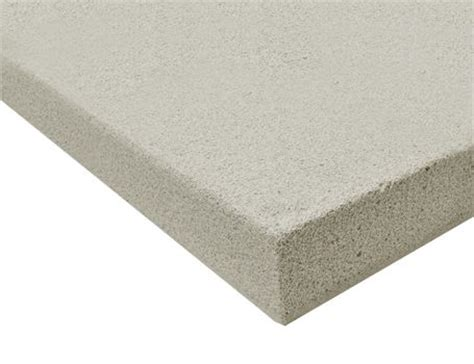 Pavatex Diffutherm | Eco-Logisch webshop