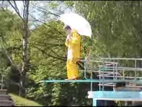 Wise Guys - Jetzt ist Sommer - YouTube