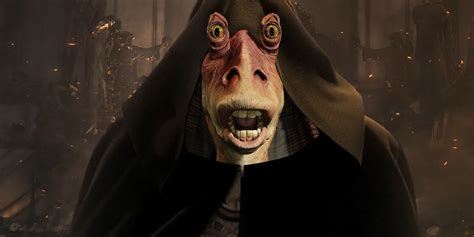 The Most Hated Character of Star Wars Has Been Revealed