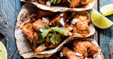Recipes With Chipotle Peppers in Adobo   POPSUGAR Latina