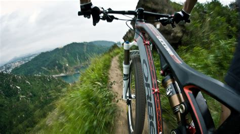 Orbea Occam 29 H20 2014 review - The Bike List