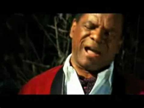 john witherspoon steroids - YouTube