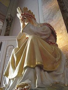 Our Lady of La Salette - Simple English Wikipedia, the