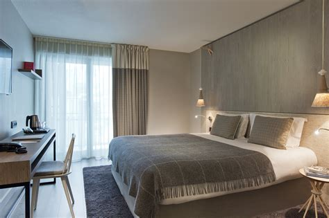 Pictures - Charming B&B's rooms and hotels in Savoie Mont