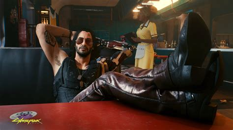 New gameplay footage surfaces for Cyberpunk 2077
