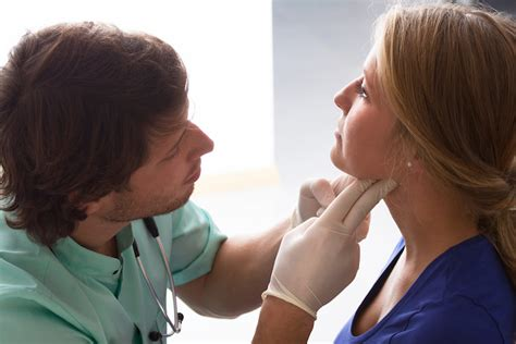 Endocrinologist Salary in 2018   Healthcare Salaries Guide